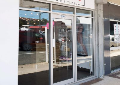 Salon-Front-Cerisse-Hairstylists-Hair-Salon-Chermside-07-3359-1055