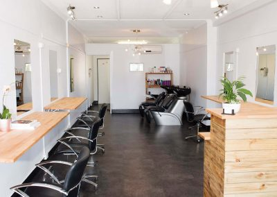 Salon-Inside-Cerisse-Hairstylists-Hair-Salon-Chermside-07-3359-1055
