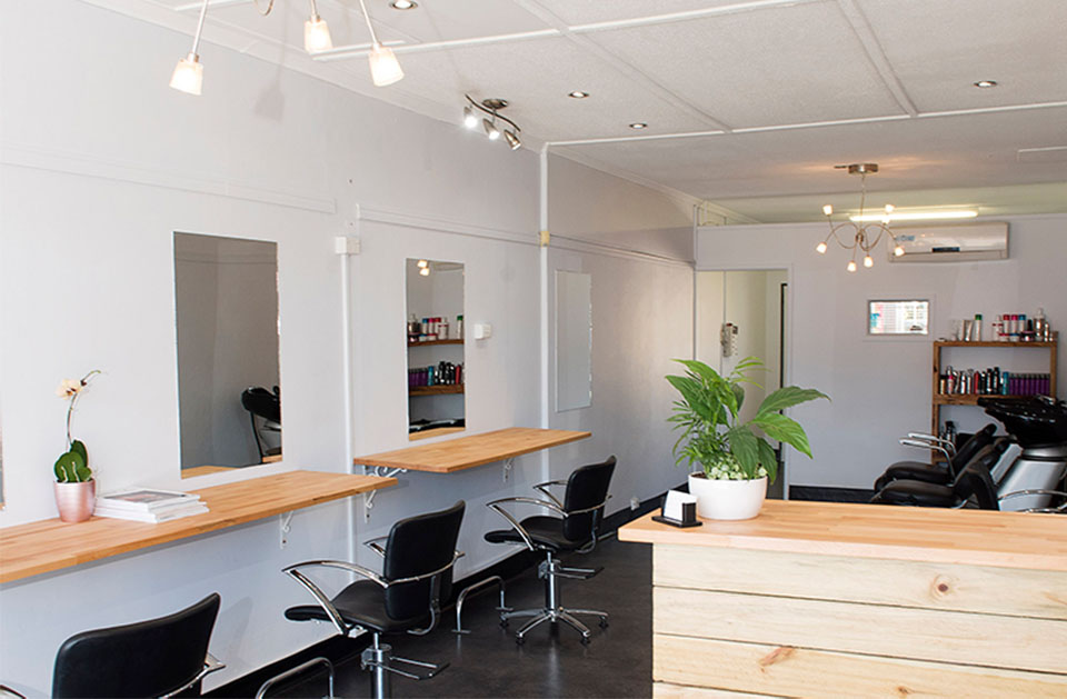Salon Interior-Cerisse Hairstylists-Hair-Salon-Chermside-07 3359 10551