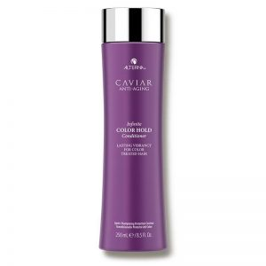 Infinite Colour Hold Conditioner