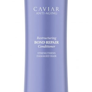 Restructuring Bond Repair Conditioner