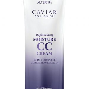 Alterna Caviar CC Cream 100ml